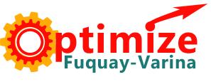 Fuquay-Varina Web Design & SEO