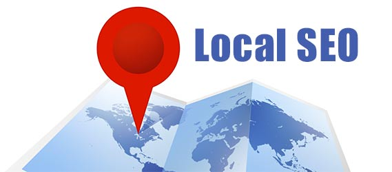Local SEO Relevancy